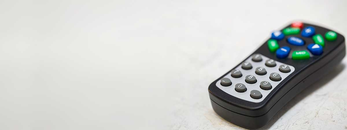 Remote_Control_web_slider